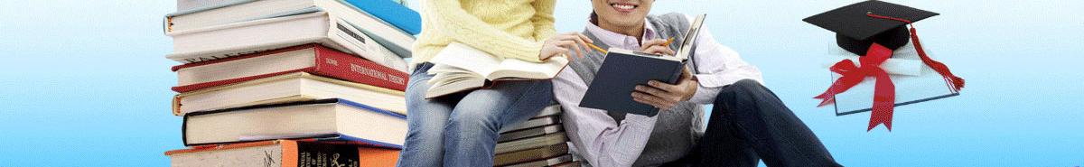 而武汉风向标为国家特批成立的培训学校,经过数年卓越稳健发展,已拥有更强的教学专业性,因此品牌实力更强