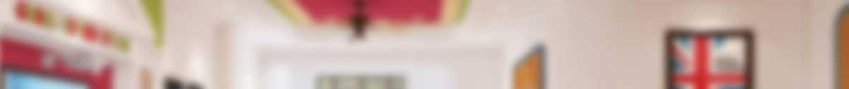 光谱幼儿园是北京鲁视领航文化传媒股份有限公司旗下品牌