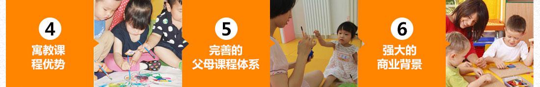 以北京市为例,月收入5000元及以上的家庭,用于孩子的消费平均为1/5略高,也就是≥1000元