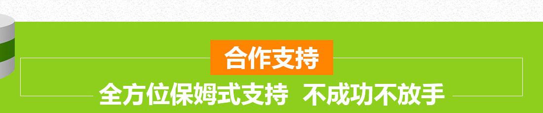 权威机构预测,中国的早教市场每年有300亿的消费能力。