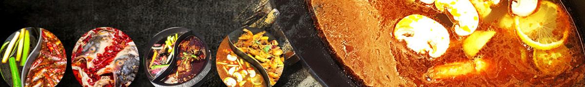 火锅记是一个适合多种消费层次的餐饮形势,消费群体大