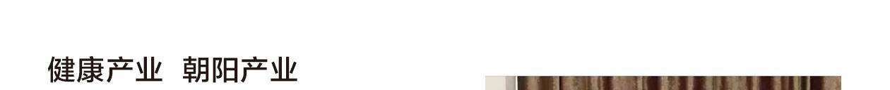 复制成功你也可以,思维方式,决定未来出路,康达九洲五谷杂粮加盟店日营2000元您还在犹豫,那就请安安心心上班,放弃创业梦!