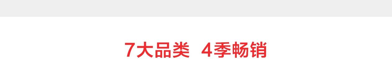 3.2014年,康达九洲被NLI评为中国最具投资价值企业。