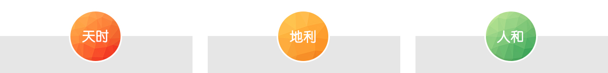 青島金麥谷潤食品有限公司擁有家族所傳承的食補秘方以及對市場的精準把握,截止到2015年底,公司擁有加盟店超過2500家