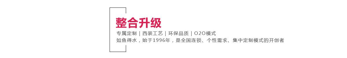 海开设直营店试运行,检验完善体系。2007年广州春季展会正式全国招商并且引起轰动