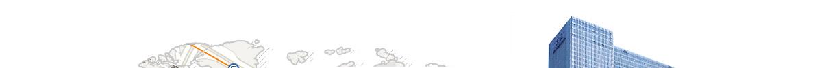 如鱼得水窗帘精品,2000年开始做前期准备,2004年商标注册,2005年上海公司成立,分别在天津、太原、银川、上海开设直营店试运行,