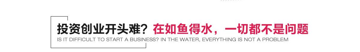 """2005年,开创了行业""""个性定制,标准化流水线生产,成品快捷供给""""的模式。"""