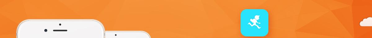 """上海楷学网络科技有限公司——芝麻开学专注于教育行业,秉承""""科技服务教育"""