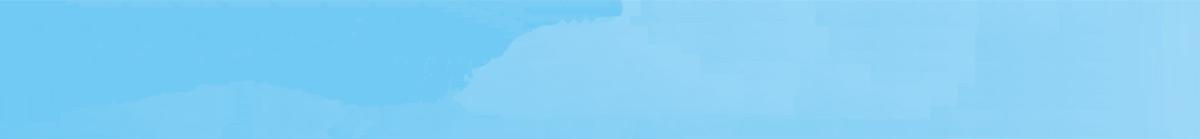 """小荷,植根于古城姑苏,成立于1998年。""""小荷""""一词取宋·杨万里《小池》句:""""小荷才露尖尖角,早有蜻蜓立上头。""""喻意少年作者,新苗初长;文心培育,他日可成"""